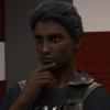 Kader117's avatar