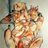 kaderaktu's avatar