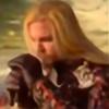 kaderart's avatar