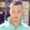 KadeRonaldo's avatar