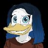 Kaderpow's avatar