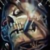 kadetmt's avatar