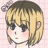 Kadeuie's avatar