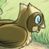 Kadew-C's avatar