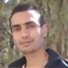 KadiDraws's avatar