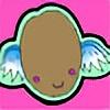 kadieisradd's avatar