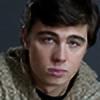 kadiev's avatar