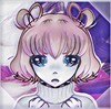 Kadii-Hatsune's avatar