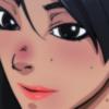 kadimapebo's avatar