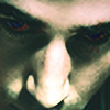 Kadines's avatar