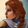 Kadira7211's avatar
