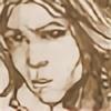 Kadjagoogoo's avatar