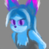 Kadjicat's avatar