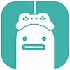 kadjura's avatar