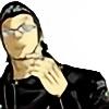 kadoed's avatar