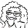 KaDoYuu's avatar