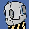 Kadravor's avatar