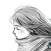 kadri-ann's avatar