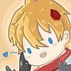 Kadrians's avatar