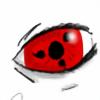 kadsend's avatar