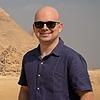 kaducarrasco's avatar