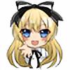 kaduki0440's avatar