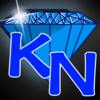 Kadukununu's avatar