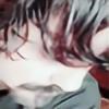 kadumago's avatar