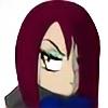 Kadunta's avatar