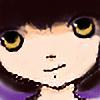kady301's avatar