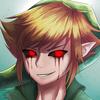 kady455's avatar