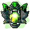 Kadzaits's avatar