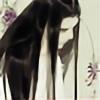 Kadze-k's avatar