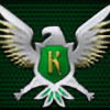 Kadzidlak's avatar