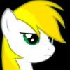 Kadziet-Kind-Wolf's avatar
