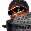 Kae-Infinity's avatar