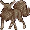 Kae-Yn's avatar