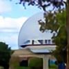 KAE2001's avatar