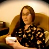 kae49's avatar