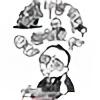 kaeae's avatar