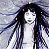 Kaebobee's avatar