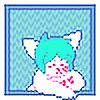 kaecherie's avatar