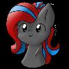 KaedaAkiko's avatar
