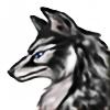KaedaNiobe's avatar
