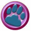 Kaede-Aotuki's avatar