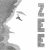 Kaede-chama's avatar