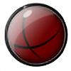 kaede-dee-dee's avatar