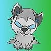 Kaede-Ishimora's avatar