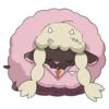 kaede-wooloo's avatar