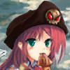 kaede86's avatar